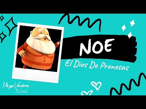 🔴 EN VIVO · 🏠🌎 MQV KIDS EN CASA I EL ARCA DE NOE I ON LINE