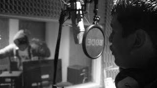 Un Mes Más - Fresco ft Beky Tuner & Jorge Alejandro VideoClip #BassRecords