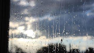 10 Minutes Rain Meditation (recenter yourself)