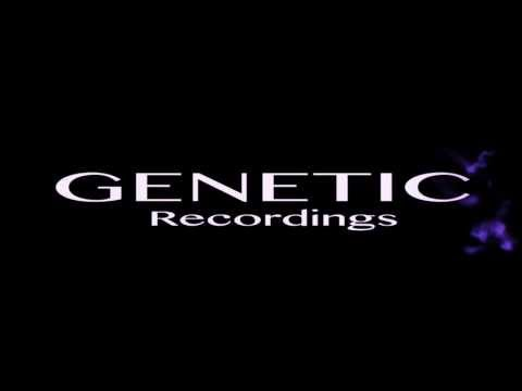 Montana Instrumental (Genetic Recordings)