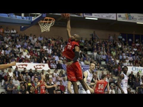 Spain Sport Scholarship (UCAM)