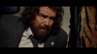 Percy Jackson: Diebe im Olymp - Trailer 2 [HD]