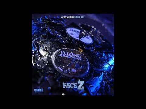 Youtube: L'uZine – Face Z ( Mixtape mixée par G High DJo ) ( FULL TAPE )