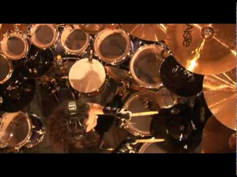 Symbolic  - Death by Aquiles Priester mp3