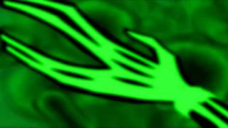 Ben 10 Alien Force Transformations HD