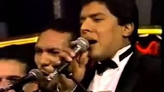 Melcocha y Guarapo - Ray Barreto