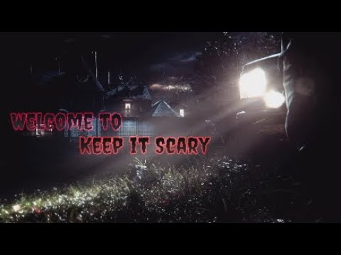 Keep It Scary 2019 Horror Movie List Episode 3