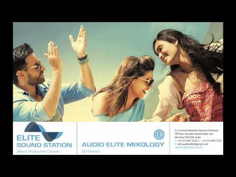 Tum Hi Ho Bandhu Remix by DJ Mandar