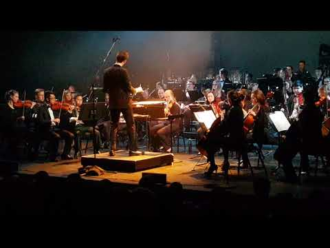 Harry's Musical World - Ottawa Pops Orchestra