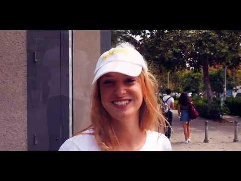 Periódico Gente. Campaña Para ÓPTICA UNIVERSITARIA Valencia