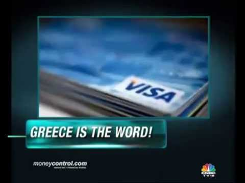 Greece can ruin Europe recovery, says Citi economist