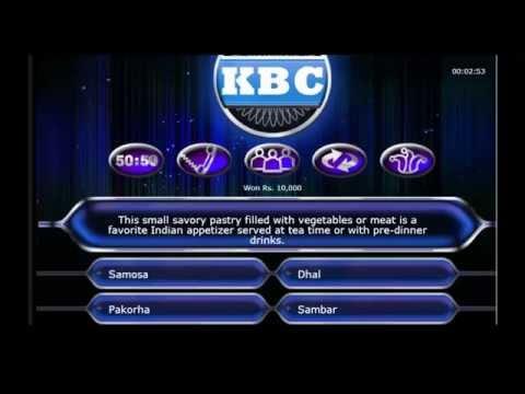 Buy KBC-game - Microsoft Store