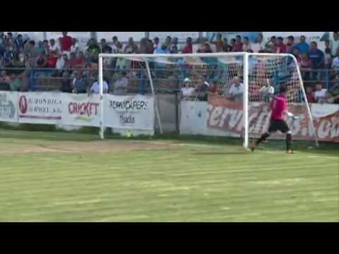 Playoff | Águilas - Lagun Onak