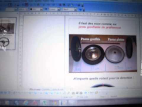 Fabrication caisse a savon youtube - Comment fabriquer une caisse a savon facilement ...