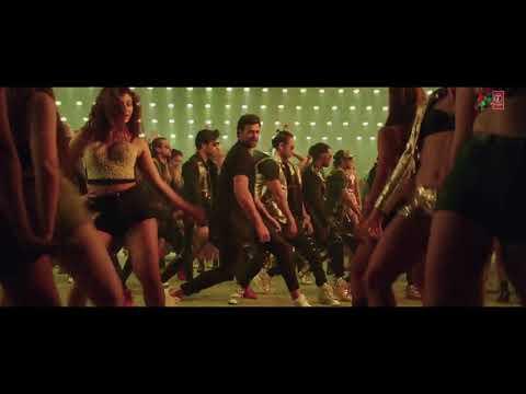 psycho-saiyaan-(official-full-video)--prabhas|-shraddha-kapoor|sahoo|latest-bollywoodsong