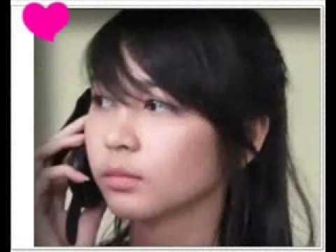 Noah feat Jessica Veranda JKT48  _ Tak bisakah