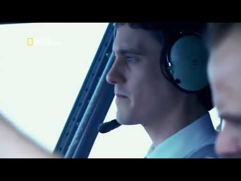 Air Crash investigation Mayday Air Florida Flight 90 Boeing 737 River of Ice