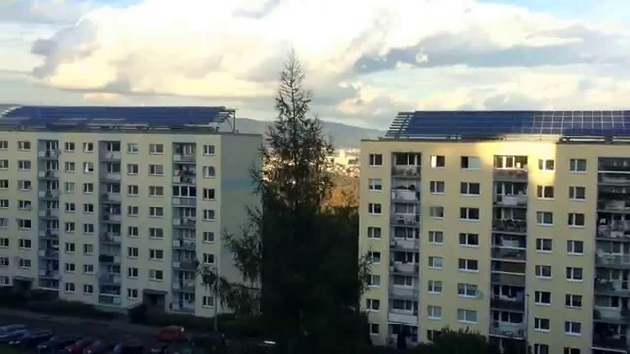 Купить квартиру в чехии теплице квартиры в тайланде купить недорого