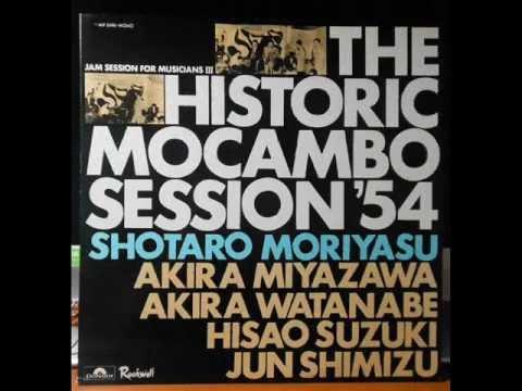 how to get the shotaro