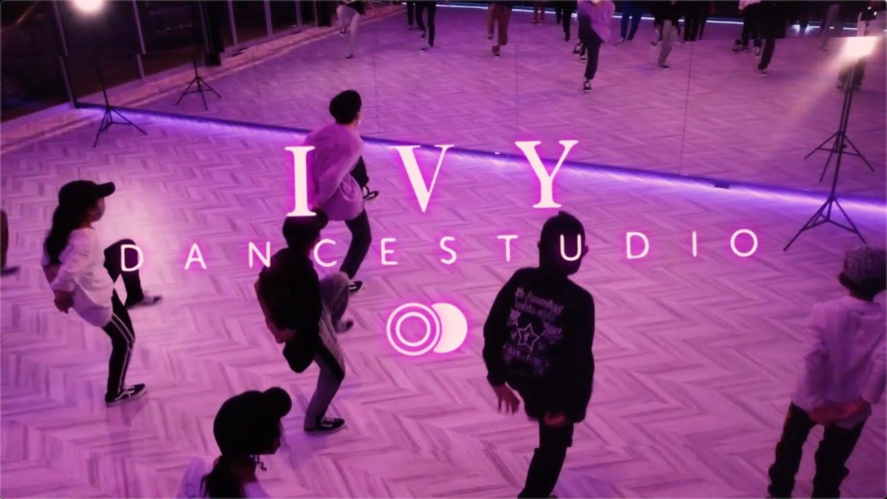 ウエダホーム によるリフォーム!IVY dancestudio浜線OPEN♪