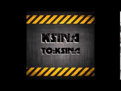 Ksina in Dividilo in quattro Prod  Master Jam