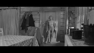 """Сами собой в штабеля укладываются! """"Девчата"""". 1961 г."""