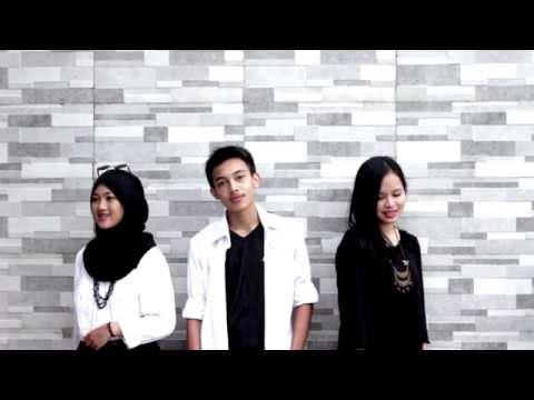 GAC - Bahagia (Lyrics Video)