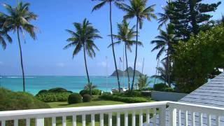 Виртуальное путешествие: Гавайи / Virtual Trip: Hawaii