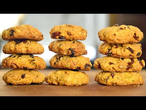Шоколадное печенье, рецепты с фото на : 311