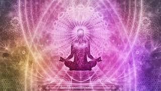 Méditation pour nettoyer en douceur son aura tout en se relaxant pr...