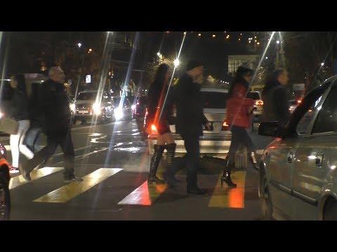 Yerevan, 22.02.19, Fr, Video-2, Mekenaits, Hraparakits Moskovyan.