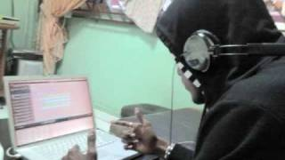 Deepangal-Lemurian-Productionz-Guna-Ft-Romeo.wmv