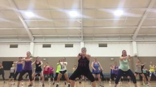 """""""Da Da Ding"""" by Gener8ion 