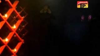 Nadeem Sarwar 2012 (Promo) - Qaidi Hoon Main.