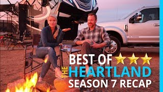 kyd-top-10-of-season-7-rving-the-heartland