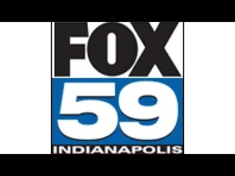 WXIN-RCA Dome Implosion (12/20/08)