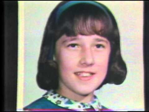 WYTV December Journal 1979 Whatever Happened to Joanne Coughlin