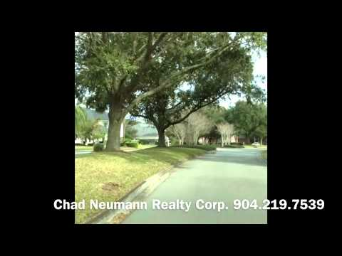 Queens Harbour Yacht and Golf Country Club Homes for Sale Jacksonville,FL