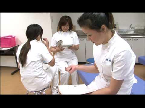 長崎医療こども門学校画像