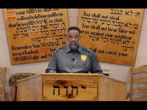 The Seals of Revelation - The Brass Kingdom of Terror The Truth Out of Torah