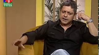 Din Protidin | 07 May 2018 | Tanzim Hasan Salim | BanglaVision Program