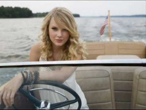 Hey Stephen - Taylor Swift [lyrics in description!]
