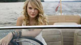 Hey Stephen - Taylor Swift [lyrics in description!]