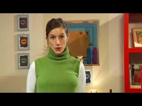 """Verbos irregulares em espanhol. Troca de """"G"""" por """"J"""" com """"YO"""". Curso de espanhol!!! from YouTube · Duration:  6 minutes 13 seconds"""