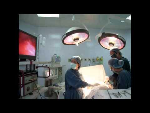 Bs Cao Ngoc Bích PT Nâng ngực nội soi tại BV An Sinh