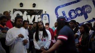 kansas city battle rap 501 blu stl vs rockin rodg kcmo