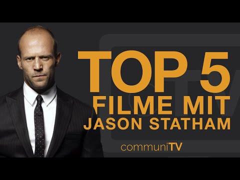 top-5:-jason-statham-filme