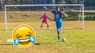 8 MINUTES OF COMEDY FOOTBALL FUNNIEST MOMENTS 7 TRY NOT TO LAUGH