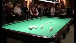 Как я выиграл Евегения Сталева