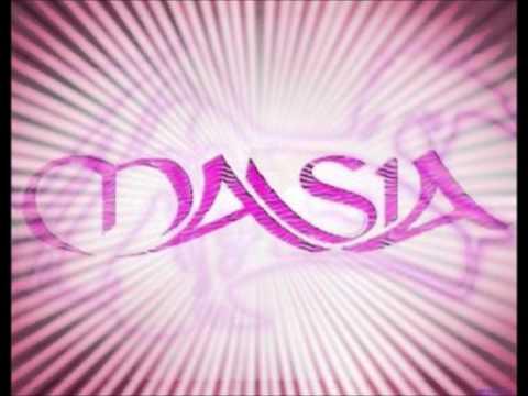 Dr.Evil - Buenos dias Masia (31/7/2011)